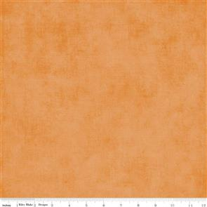 Riley Blake  Blenders - Tan 20