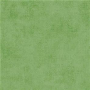 Riley Blake  Blenders - Grass 46