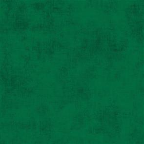 Riley Blake  Blenders - Mountain Green 47