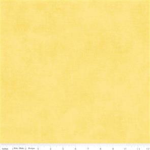 Riley Blake  Blenders - Lemon 61