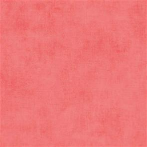 Riley Blake  Blenders - Flamingo 52
