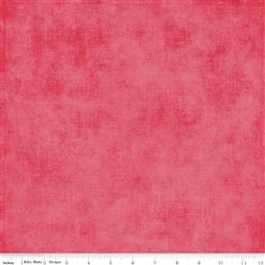 Riley Blake  Blenders - Raspberry