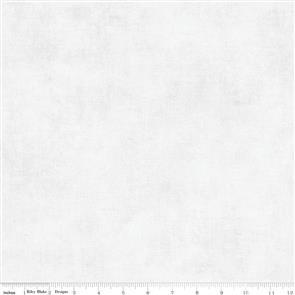 Riley Blake  Blenders - Snow 03