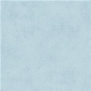 Riley Blake  Blenders - Vintage Blue 34