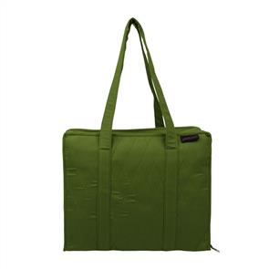 Yazzii Crafters Companion - Green