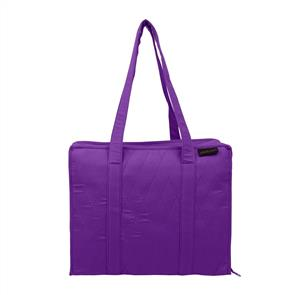 Yazzii Crafters Companion - Purple