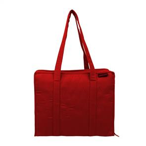 Yazzii Crafters Companion - Red