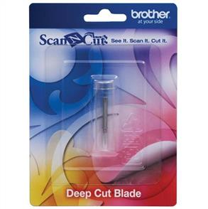 Brother  Scan N Cut Deep Cut Blade