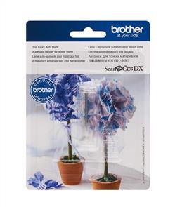 Brother  Thin Fabric Auto Blade