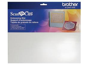 Brother  Embossing Mat