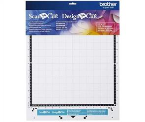 Brother  Low Tack Adhesive Mat CM / DC