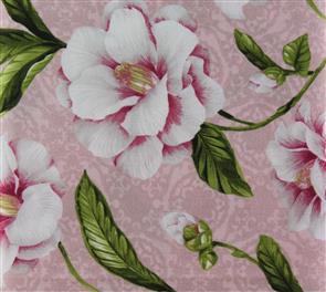 Camelot  Cecilia - 2105701 Pink