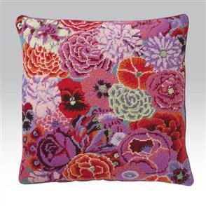 Ehrman Tapestry Kit - Charleston Summer