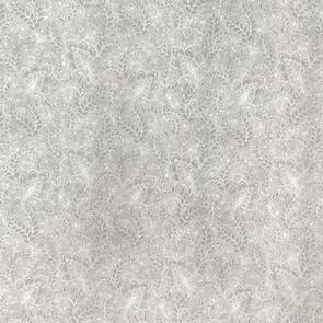 """Oasis Fabric  Classic 118"""" Wide – 18-40101"""