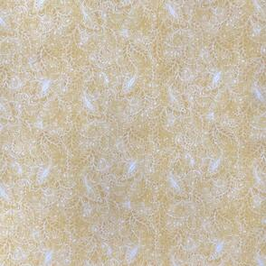 """Oasis Fabric  Classic 118"""" Wide – 18-40103"""