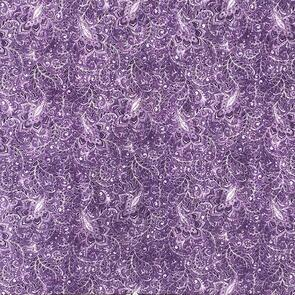 """Oasis Fabric  Classic 118"""" Wide – 18-40107"""