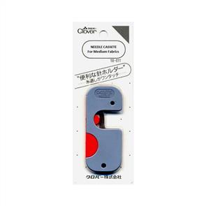 Clover Needle Cassette