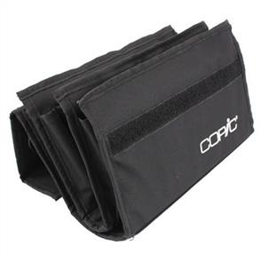 Copic  Wallet - 72 Markers - Carry Case