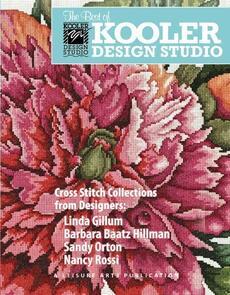 Leisure Arts  Best Of Kooler Design Studio