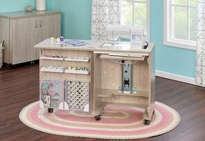 Tailormade Sewing Table - Compact