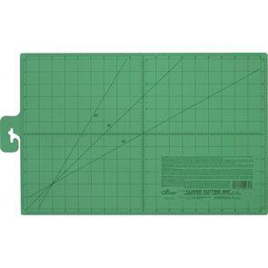 "Clover Cutting Mat 12x18"" (inches)"