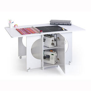 Tailormade Cutting Table - 87cm