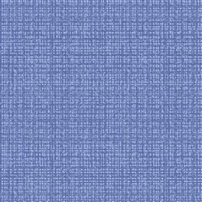 Benartex Contempo - Color Weave - Starlight 6068-95