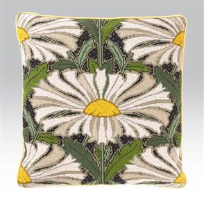 Ehrman Tapestry Kit - Daisies