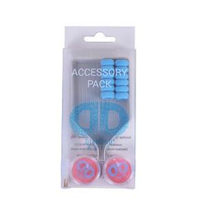 Diamond Dotz Accessory Pack