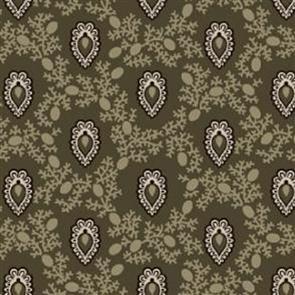Marcus Fabric  Davenport Gardens - 1191