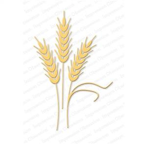 Impression Obsession  Dies - Wheat