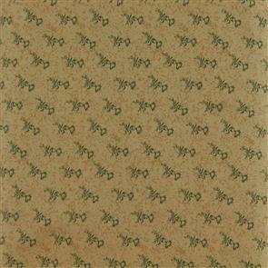 David Textiles  - Beth Ann Bruske -Beige