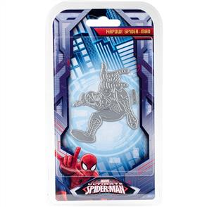 Marvel MARVEL AVENGERS - Spider-man - Die Set