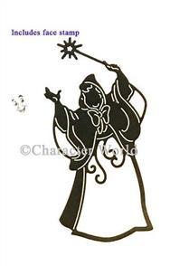 Disney  Die - Fairy Godmother