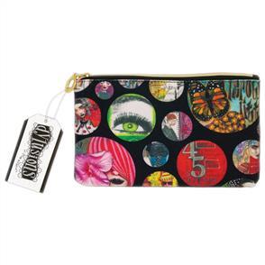 Ranger Ink Dyan Reaveley's Dylusions Creative Dyary Bag