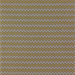 MISC  E2 Collection - Dailylike - Street Zigzag Taupe