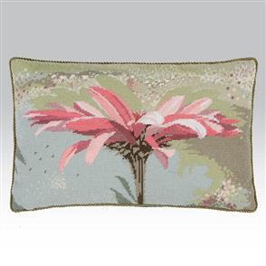 Ehrman Tapestry Kit - Echinacea