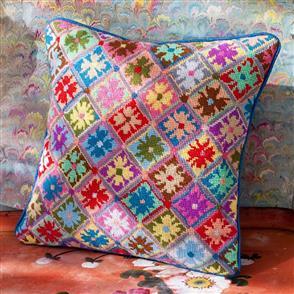 Ehrman Tapestry Kit - Antwerp