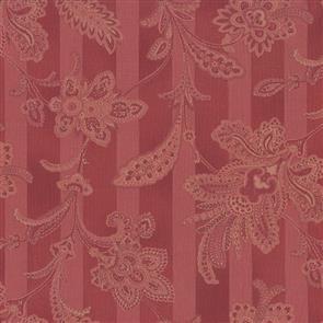 RJR Fabric  s - Esprit Maison - 2470