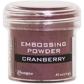 Ranger Ink Embossing Powder