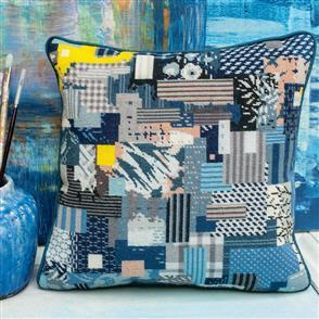 Ehrman Tapestry Kit - Boro