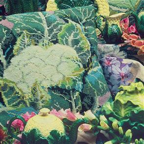 Ehrman Tapestry Kit - Cauliflower