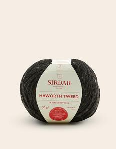 Sirdar Haworth Tweed, DK/8ply