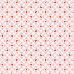 Poppie Cotton  Farmgirls Unite Collection - 54730 - Tomboy - 115
