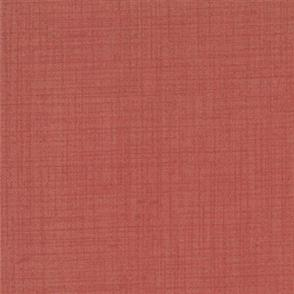 French General French General Favorites 13529-19 Faded Red