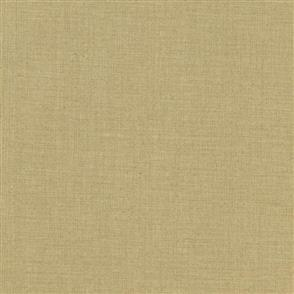 French General French General Favorites Basics Linen Texture - Oyster 22