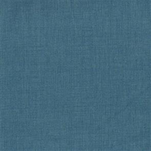 French General French General Favorites 13529-33 Woad Blue