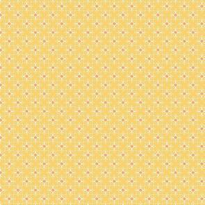 Poppie Cotton  Farmgirls Unite Collection - 54730 - Sunshine & Cotton - 104