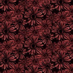 Blank Quilting  Florella - 9344