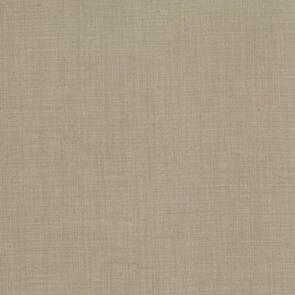 French General French General Linen Texture - Roche (Jardin De Fleurs)